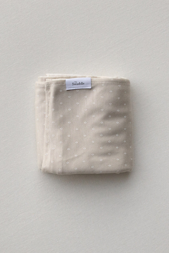 SWADDLE - Oat Dot