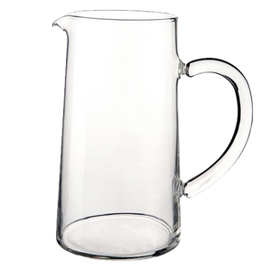 Load image into Gallery viewer, Classique Jug, 1.3L
