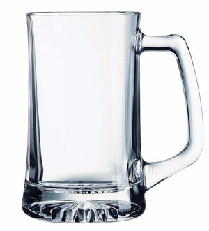 25oz beer stein engravable