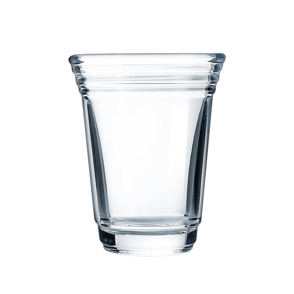 2oz Party Shot Glass