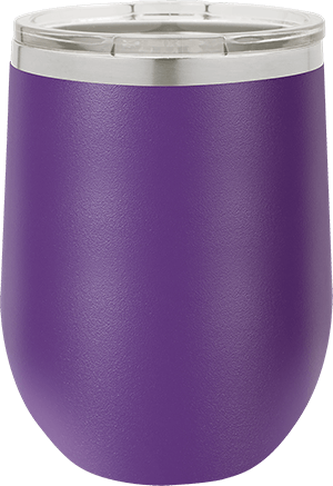 Load image into Gallery viewer, Customizable 12oz Stemless Tumbler
