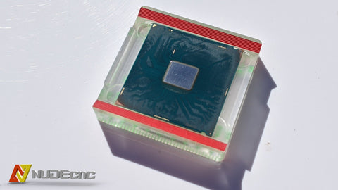 Image of Nlap DIE and IHS
