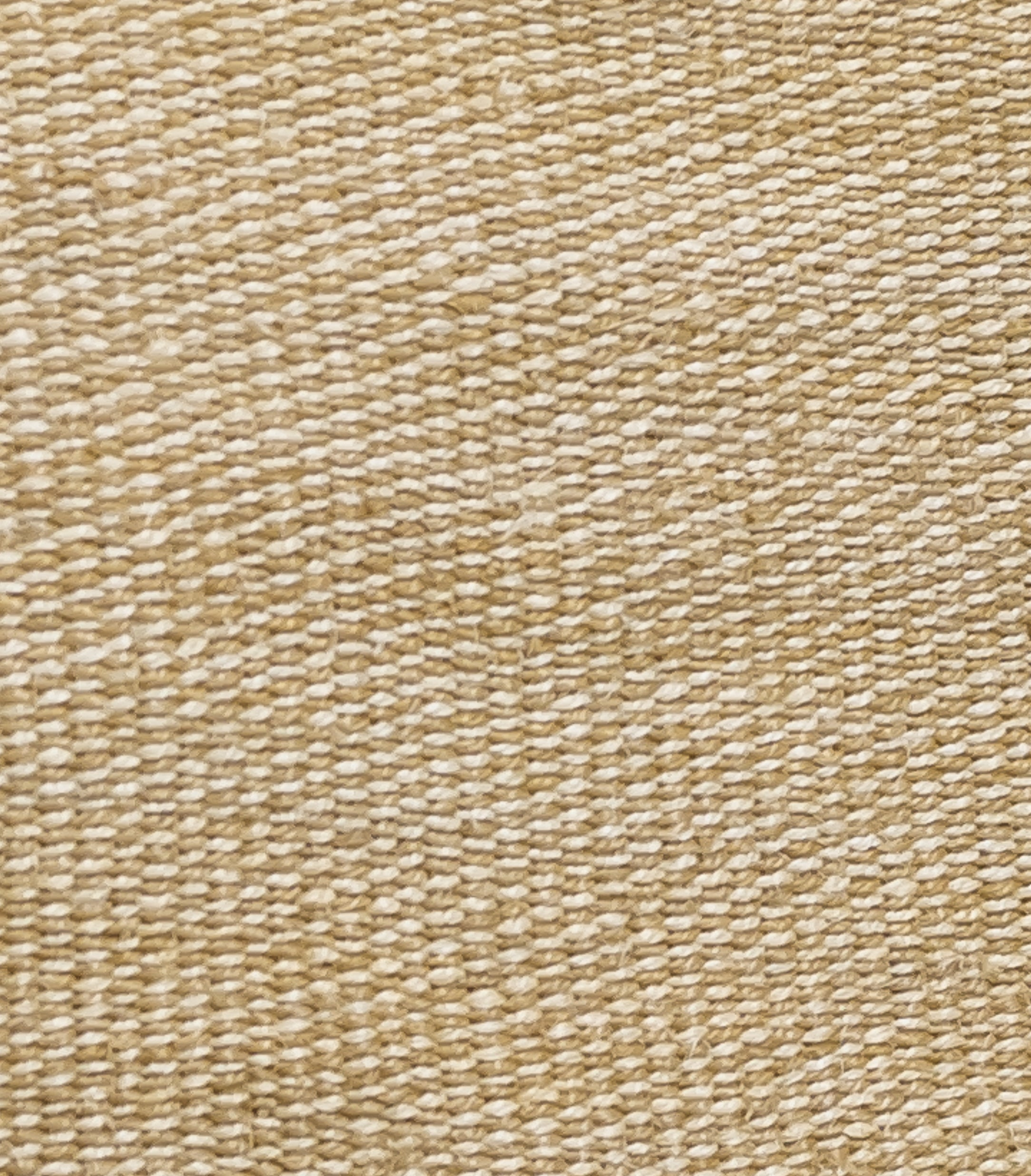 Rima Shop - Natural Sisal Handmade Basket