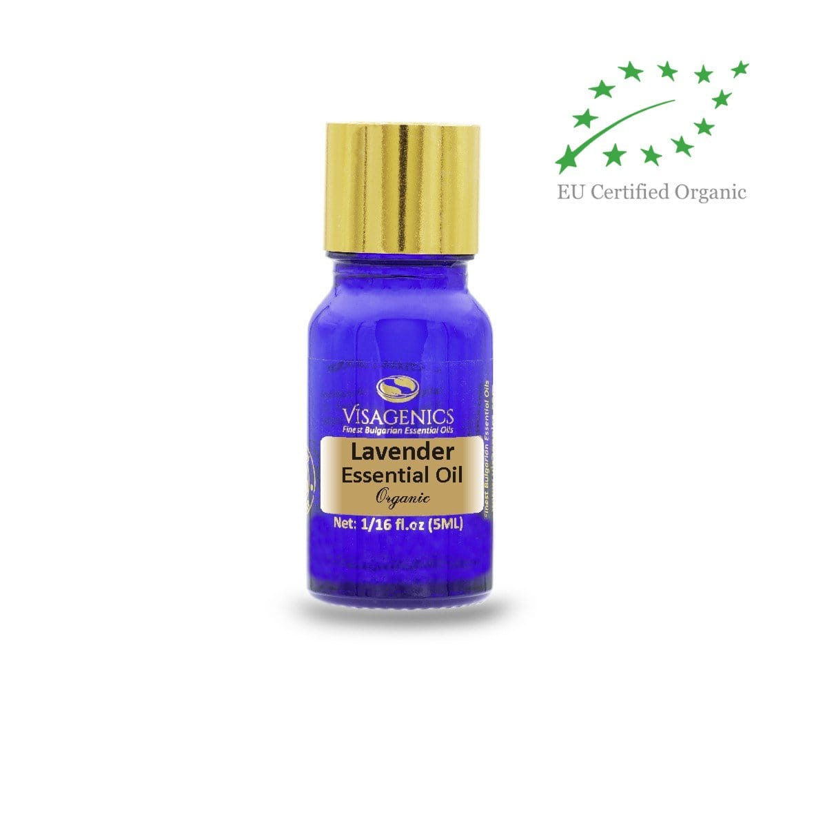 Lavender Essential Oil | FREE SAMPLE - 10ml | Max 1 per Customer