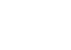 Vintage Finds You