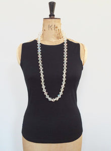Vintage 60s Necklace