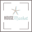 Shop House Market
