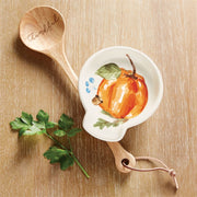 Gather Spoon Set - Shop House Market
