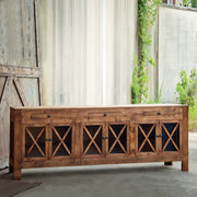 Kenner Country Club Sideboard - Shop House Market