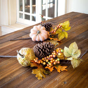 Bountiful Harvest Pick Assortment - Shop House Market