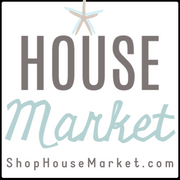 Gift Card - Shop House Market