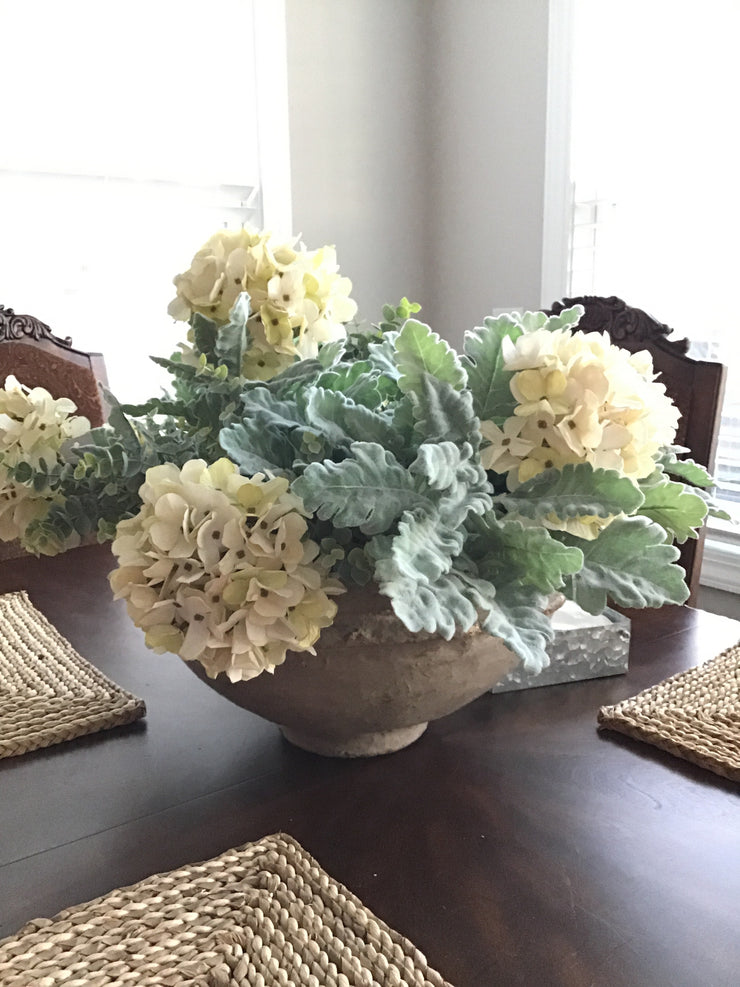 Hydrangea Stem - Shop House Market