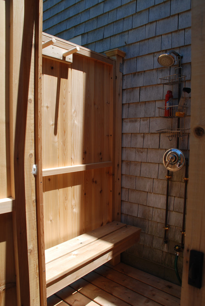 Outdoor Showers Nh Standard House Mount Cape Cod Outdoor