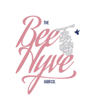 Bee Hyve Beauti Club