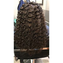 Load image into Gallery viewer, Liberal LaLa (Brazilian Exotic Curl)