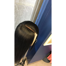 Load image into Gallery viewer, Lace Closures for Our Bee Hyve Bundles