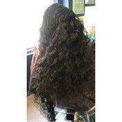 Load image into Gallery viewer, Sultry Chick (Brazilian Natural Wavy)