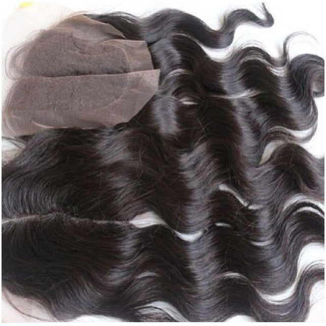 Lace Closures for Our Bee Hyve Bundles