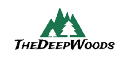 TheDeepWoods