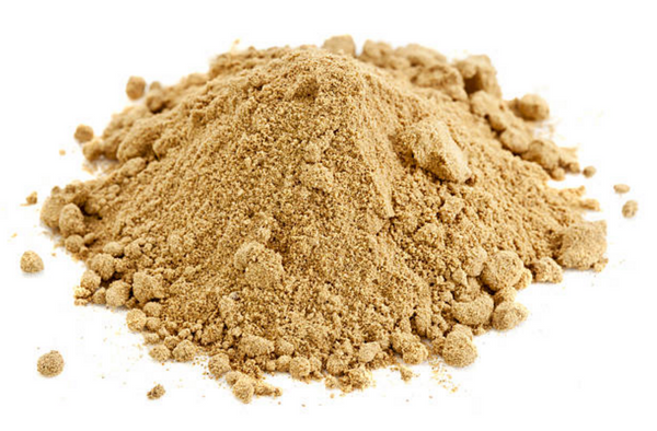 Cam Camu powder