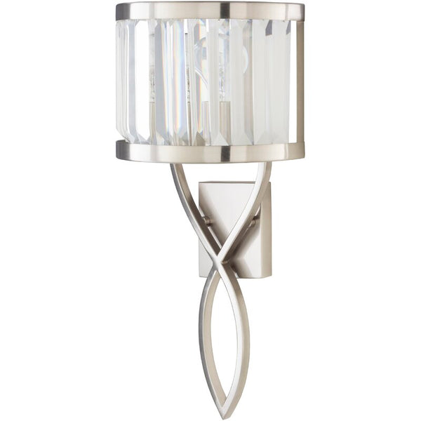 Krueger 1 - Light Armed Sconce