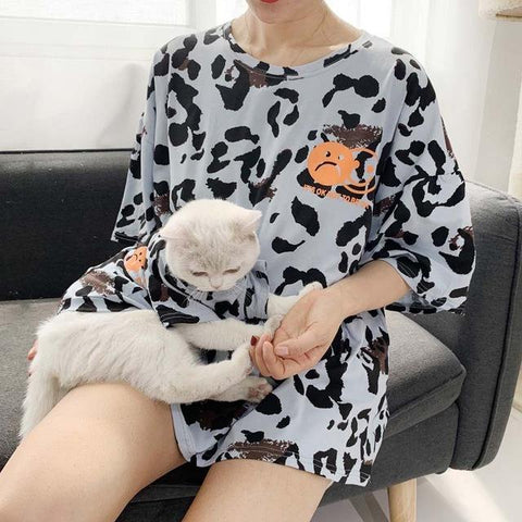 Dog and Me Matching Clothes - Frenchiely