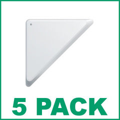Buy the 5-pack of Aeotec by Aeon Labs Z-Wave Plus Door Window Sensors 6 and save $45