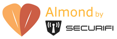Browse the best collection of sensors for Securify Almond panel