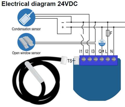 z wave wiring, z wave light, z wave specification, z wave device, z wave gauge, z wave method, z wave technology, on z wave wiring diagram