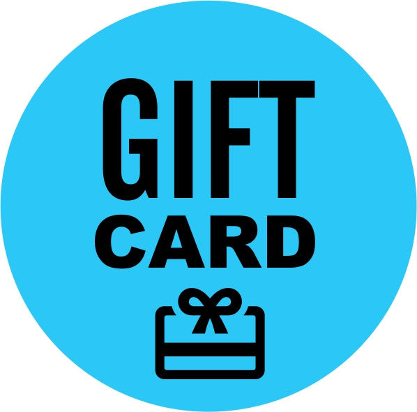 Get a Z-Wave Gift Card for any Budget