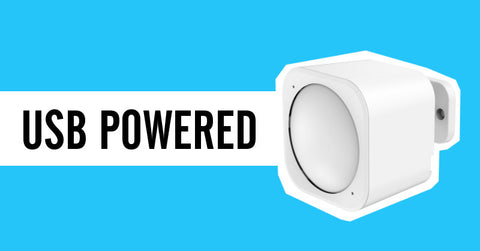 The best Z-Wave Motion Sensors: Compared - The Smartest House