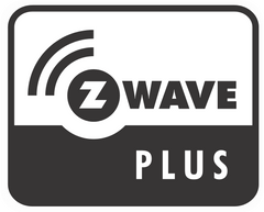 Fibaro Single Switch FGS-213 ZW5 US is a Z-Wave Plus device