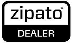The Smartest House is an authorized distributor of ZipaTile
