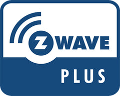 Strips is a Z-Wave Plus certified device