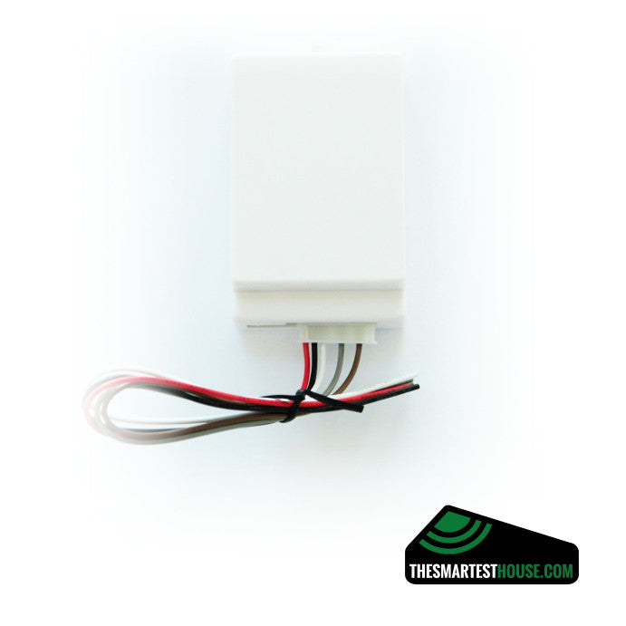 Vision_Curtain_Module_Signal_Output_ZW4101US_01a?v=1431379721 vision z wave curtain module (signal output) zw4101us the Z-Wave Relay Module at bayanpartner.co