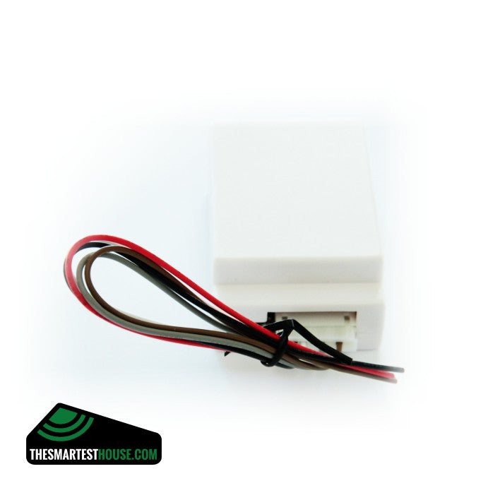 Vision_Curtain_Module_Signal_Output_ZW4101US_02a?v=1431379721 vision z wave curtain module (signal output) zw4101us the Z-Wave Relay Module at bayanpartner.co