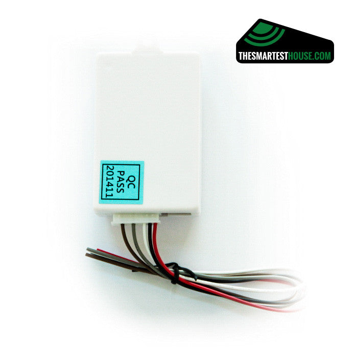 Vision_Curtain_Module_Signal_Output_ZW4101US_03a?v=1431379721 vision z wave curtain module (signal output) zw4101us the Z-Wave Relay Module at bayanpartner.co