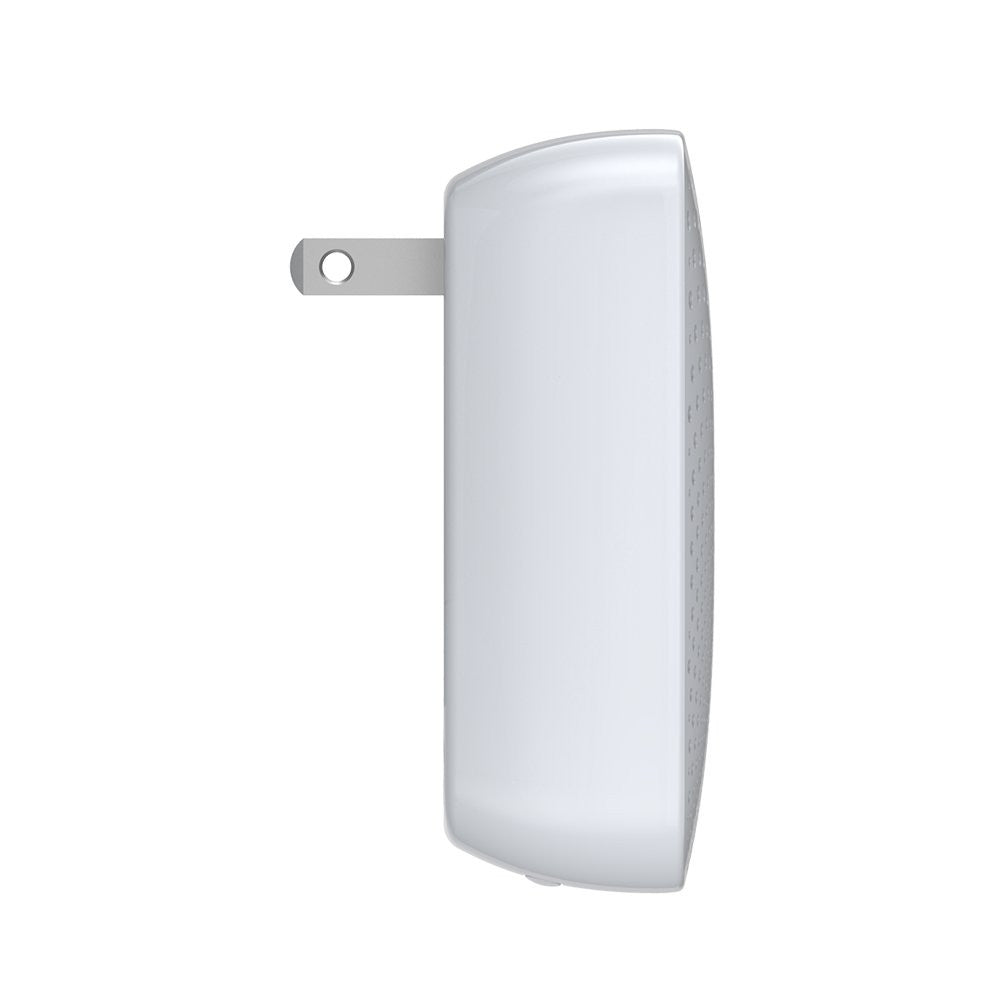 AEOTEC by Aeon Labs Gen5 Z-Wave PLUS Indoor Siren ZW080A17 profile