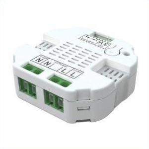 30a Split Duplex Receptacle Connected Things Smartthings Community