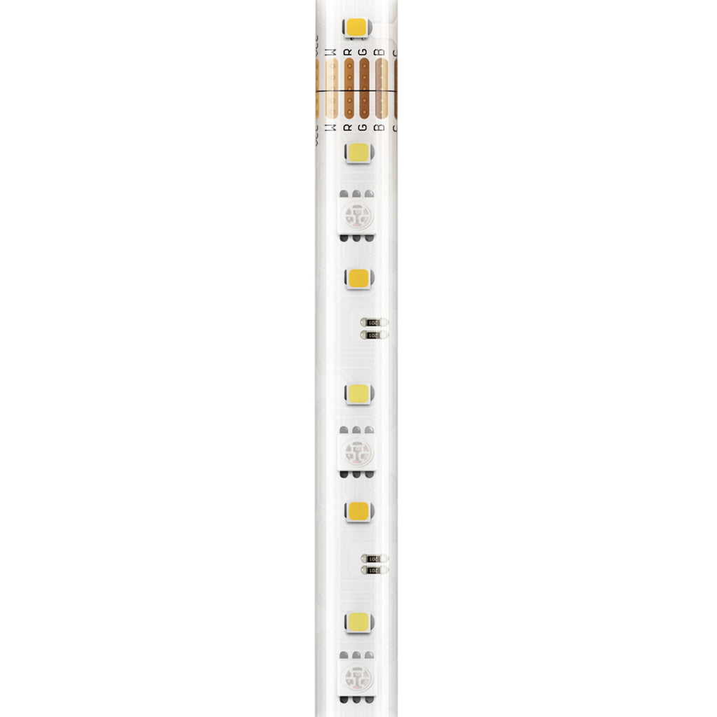 Aeotec by Aeon Labs Z-Wave Plus RGBW LED Strip ZW121 Detailed view