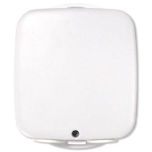 Aeotec Smart Energy Switch ZW078-A US large top image