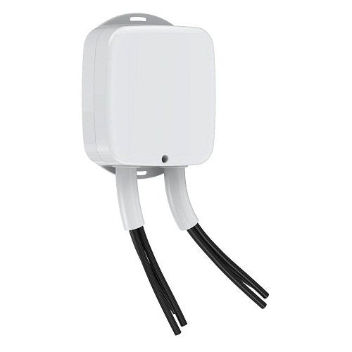Aeotec Smart Energy Switch ZW078-A US profile image