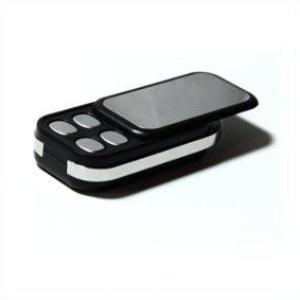 Aeotec Key Fob Remote Control European Version  Thumbnail