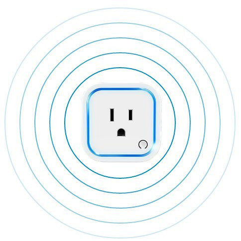 AEOTEC Z-Wave Plus Smart Switch 6 GEN 5 Wireless