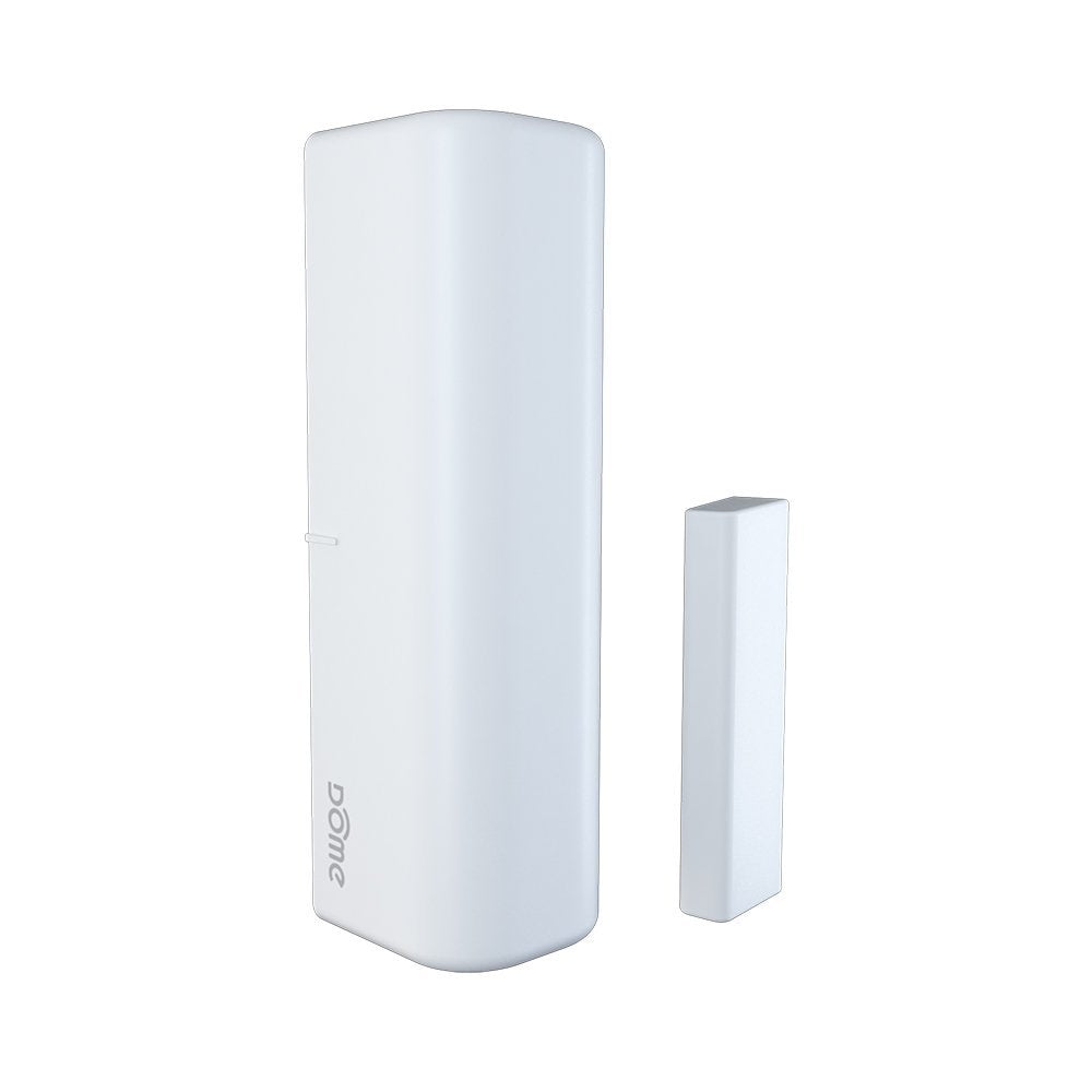 Dome Z-Wave Plus Door/Window Sensor Pro DMDP1 Side View