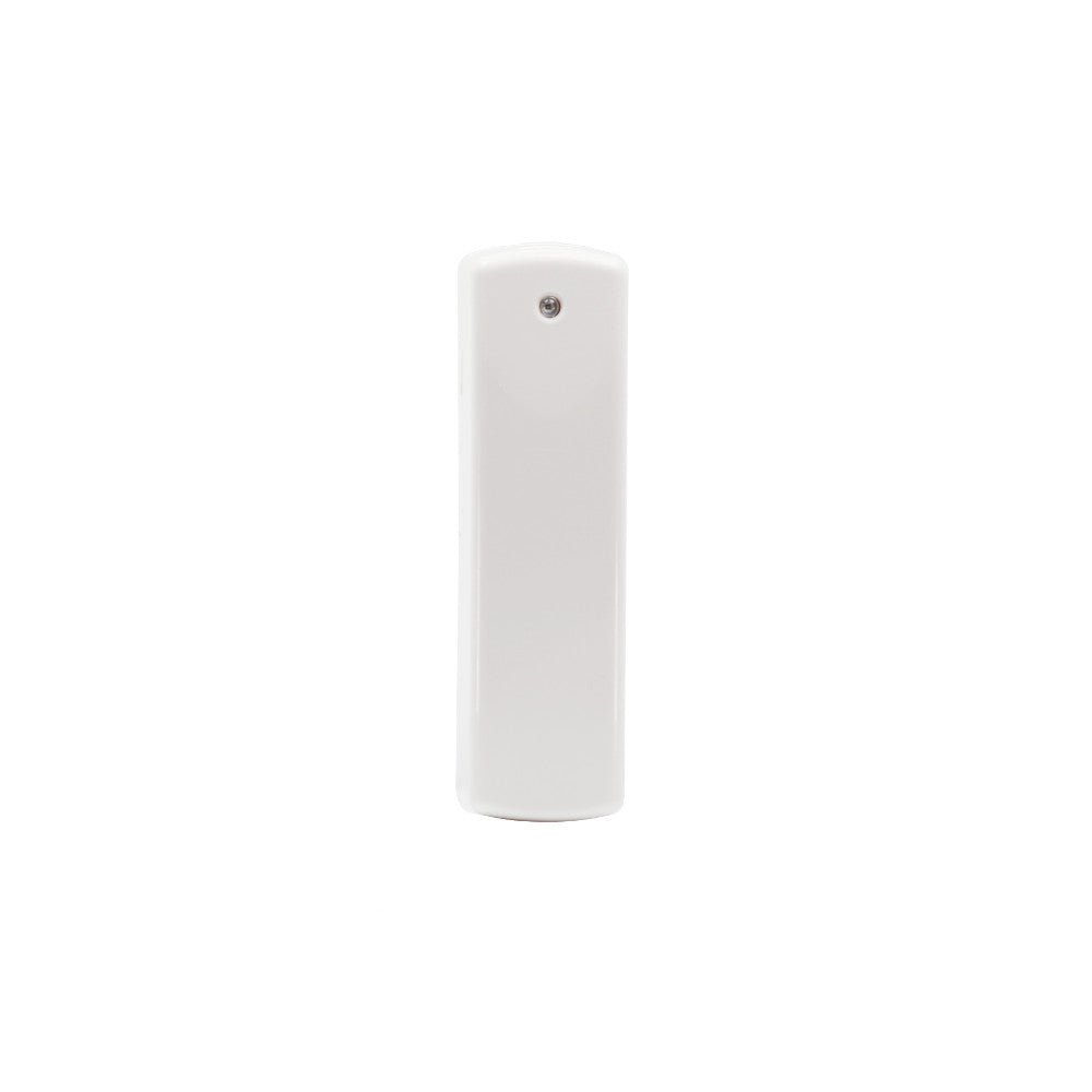Ecolink Z-Wave Plus Door Window Sensor DWZWAVE2.5-ECO Front View
