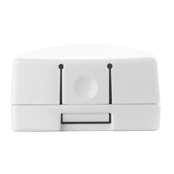 Ecolink Z Wave Plus Garage Door Tilt Sensor Tiltzwave2 5
