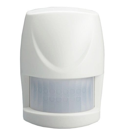Everspring Z Wave Motion Sensor Hsp02 The Smartest House