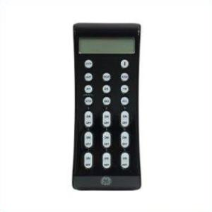 GE Z-Wave Wireless Lighting Control LCD Remote 45633 Thumbnail