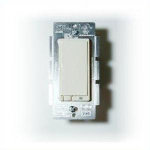 JASCO 45609 WB Z-Wave On/Off Switch Thumbnail